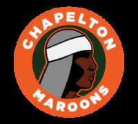 Chapelton Maroons
